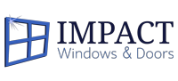 IWD Windows transparent logo