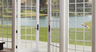 impact doors in fort lauderdale